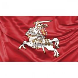 Senojo Vyčio vėliava II