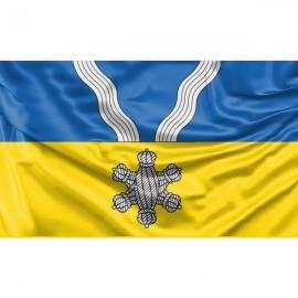 Kupiškio vėliava