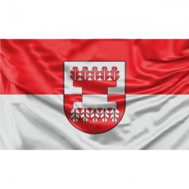 Šilalės vėliava