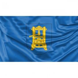 Vievio vėliava