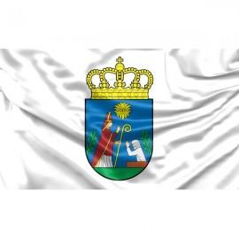 Žiežmarių vėliava
