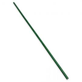 Žalias vėliavos stiebas