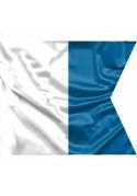 Raidinės signalinės jūrų vėliavos