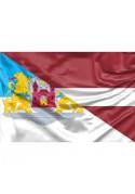 Latvijos ir Latvijos miestų vėliavos