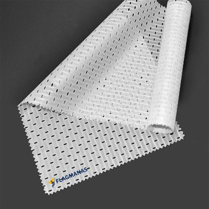 AirTex tekstilė